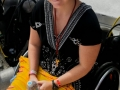 small_Cozumel on the boat