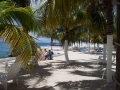 small_Hotel Cozumel beach