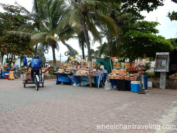 mexico_2015_beach_alo_wt_8