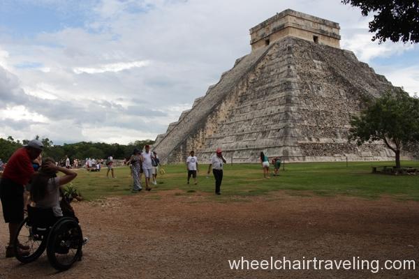 Mexico_2015_12