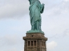 statue of liberty_small