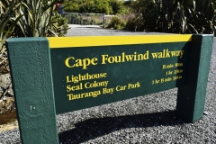 Cape-Foulwind-DOC-Sign_optimized