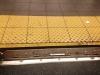 NY_subway_emily_1