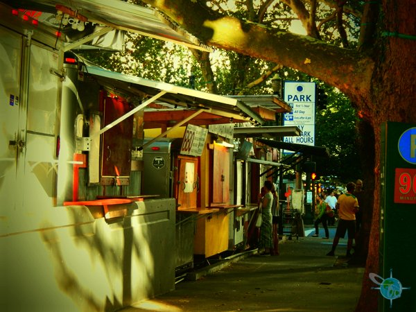 portland_or_downtown_pods