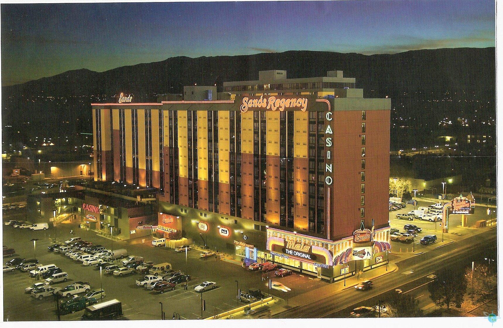 Algiers hotel casino vincere sicuro casino online