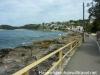 shelley-beach-walk