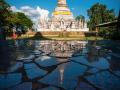 Thai2_Temple Lumpang