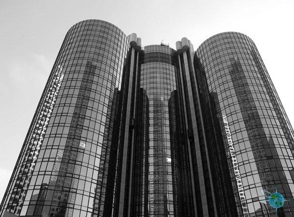 Westin Bonaventure Elevators Westin-bonaventure-hotel-1