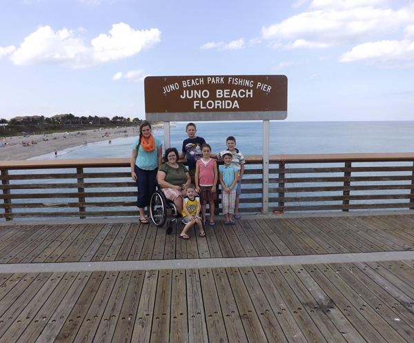 Accessible and Affordable Family Fun in Florida
