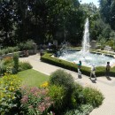 Toronto, Canada Accessible Attractions: See and Do