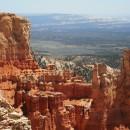 Utah: Bryce Canyon National Park