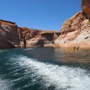 Lake Powell Accessibility Review & Guide