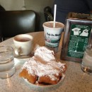 New Orleans Access: The French Quarter & Bourbon Street