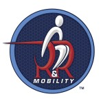 RR & Mobility: For Rent & Sale