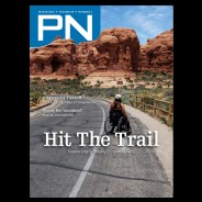 """PN Magazine: Utah's """"Mighty Five"""" National Parks"""