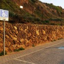 Access in Israel: Getting to and around the Coastal City of Tel Aviv