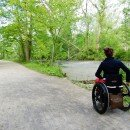Cuyahoga Valley National Park, Ohio Access Guide