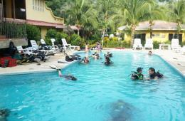 Guanacaste, Costa Rica Accessible Accommodations
