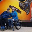 Nashville, Tennessee Wheelchair Travel Attractions