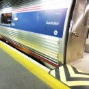 Montreal, Canada to NYC Train Travel Accessibility