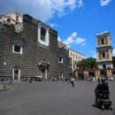 Naples, Italy Complete Wheelchair Access Guide