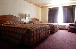 Murphys Suites Hotel