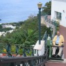 Capri, Italy: Wheelchair Access Travel Tips