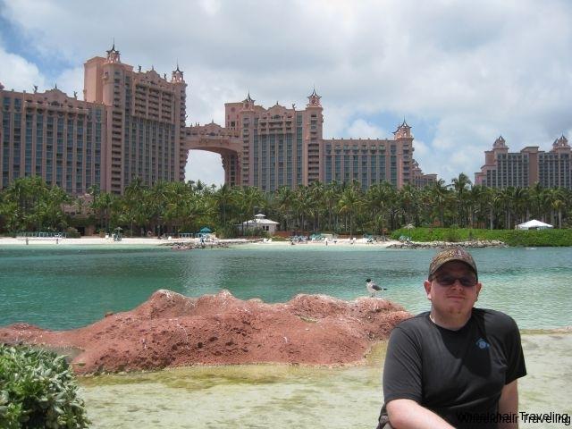 Atlantis Aquarium 3