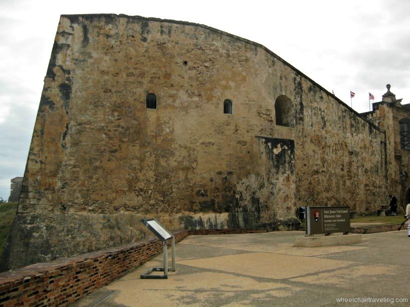 puerto rico Unesco 1