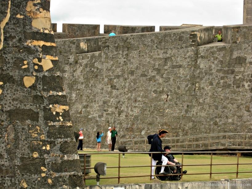 puerto rico Unesco 10