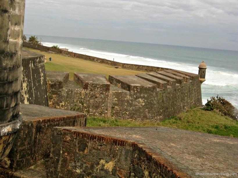 puerto rico Unesco 3