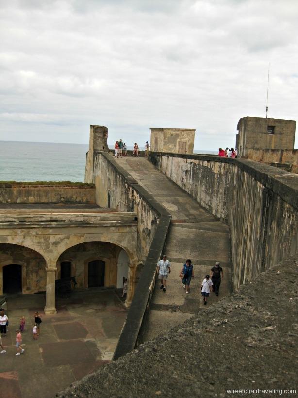 puerto rico Unesco 7