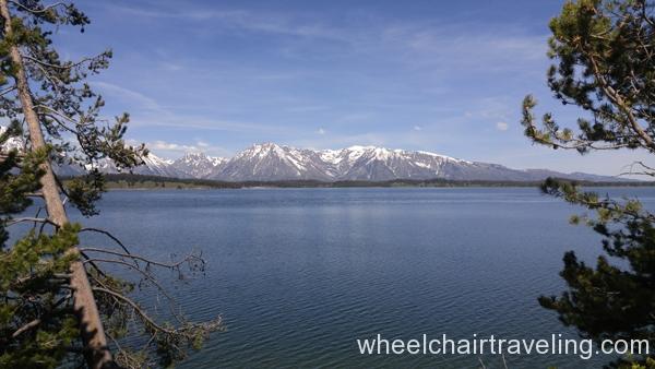 small_Jackson Lake Tetons3