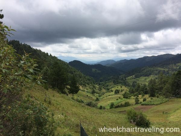 small_Oaxaca valley