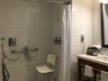 Sheraton Bathroom 1