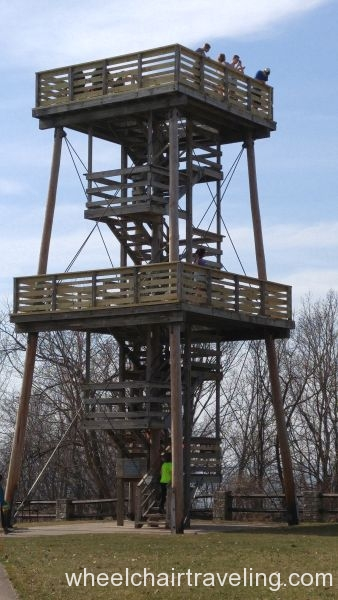 HC Tower