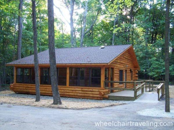 cabin_(WI DNR)