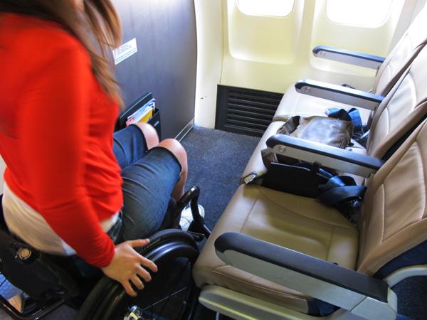 airtravel_11