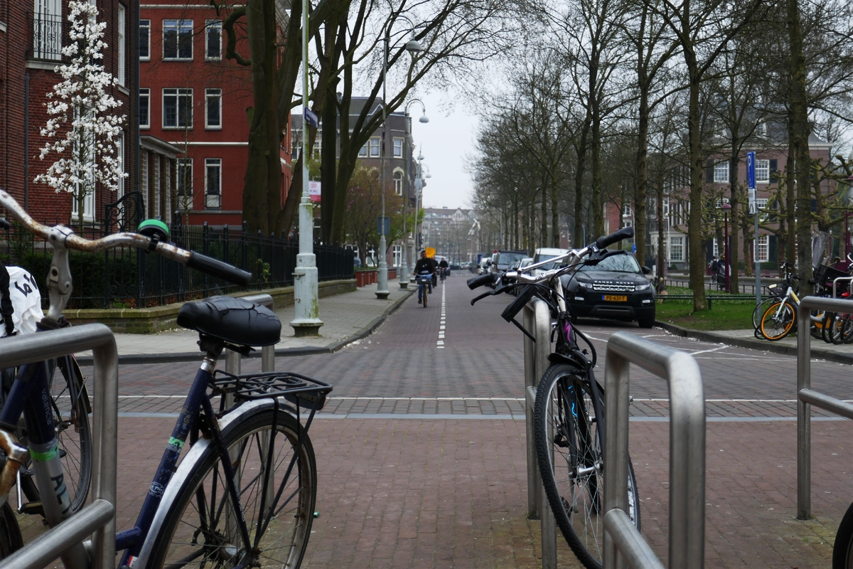 amsterdam_wtalo2018_6