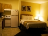 aneheim-towne-place-suits-marriott-5