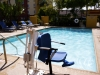 aneheim-towne-place-suits-marriott-7