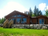 canada_chalet_1