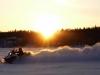 snowmobile_7