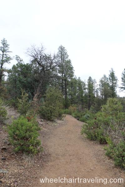 15_Highlands Ctr Stretch Pebble Trail.JPG
