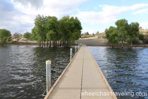 23d_Willow Lake.JPG