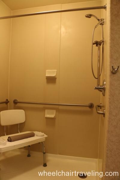 29_Hampton Inn shower.JPG