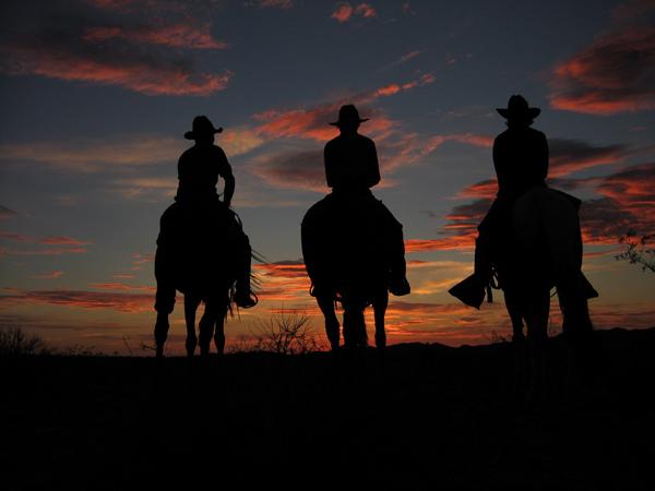 arizona_ranch_small_9