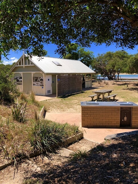 100 hitchcock ave barwon heads accessible paths  12