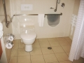 small_Crowne plaza newcastle - bathroom of accessible room-Toilet_Rail_CP