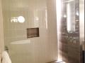 small_Sebel Pier one shower